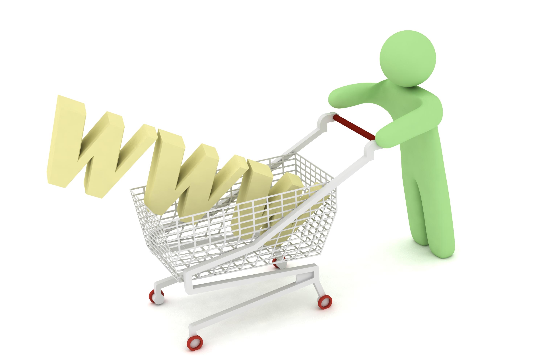 Chiński gigant e-commerce popularny w Polsce