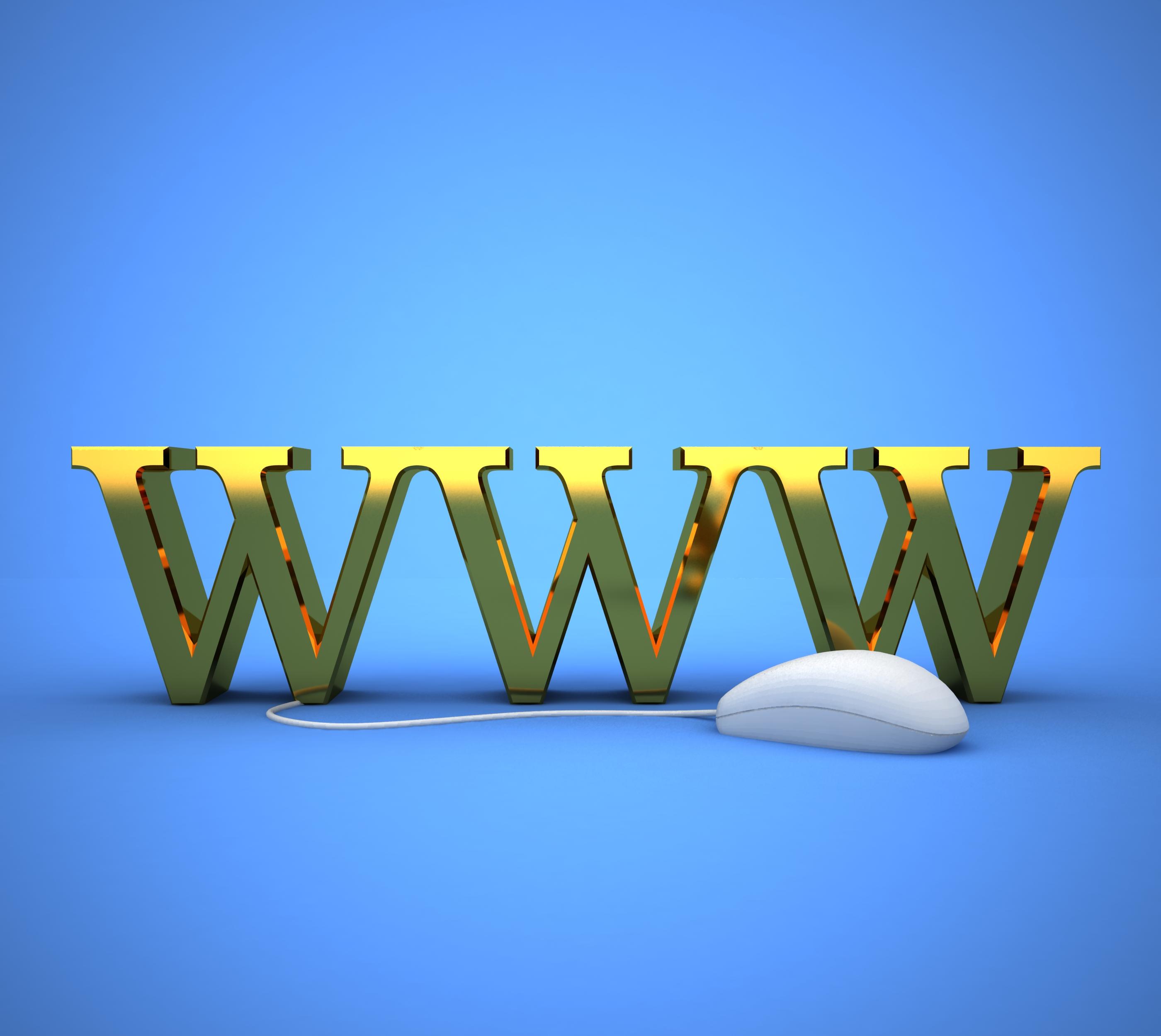 Nowa jakość w e-handlu? Najwcześniej w czerwcu