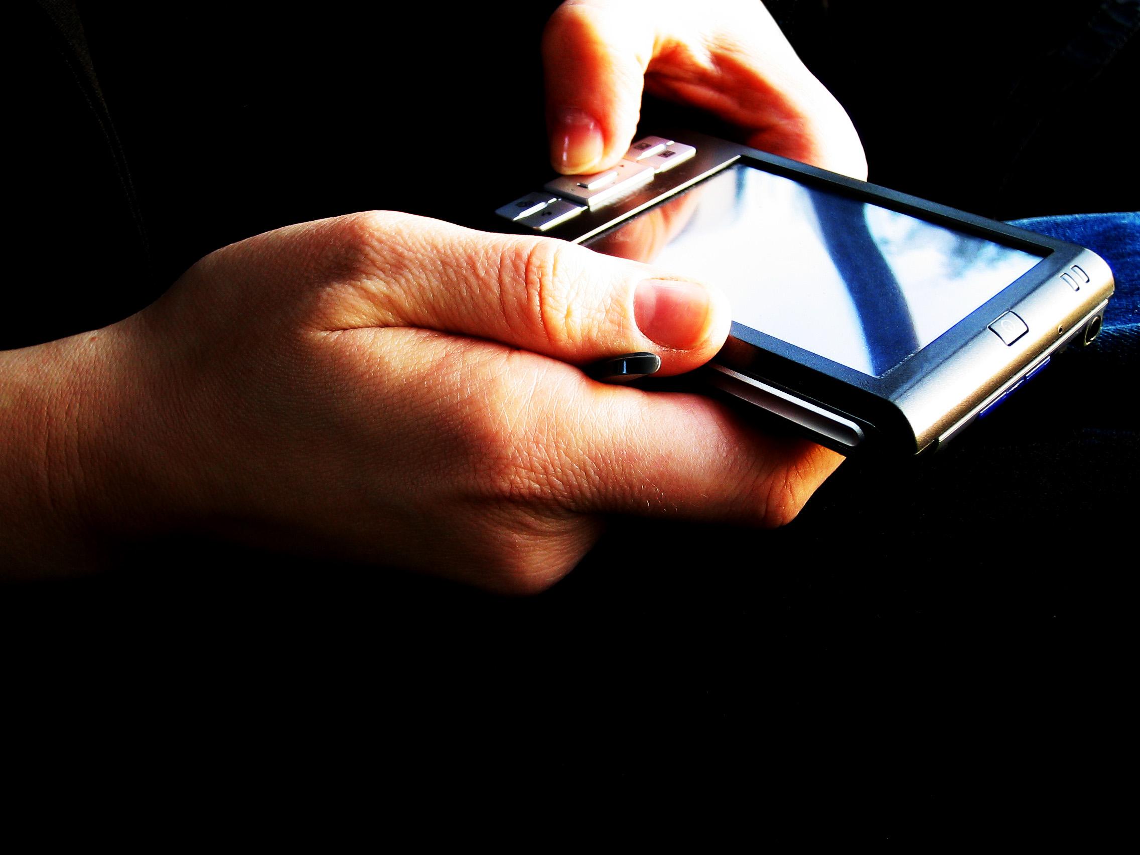 Z Applem zapłacisz mobilnie… i to tanio