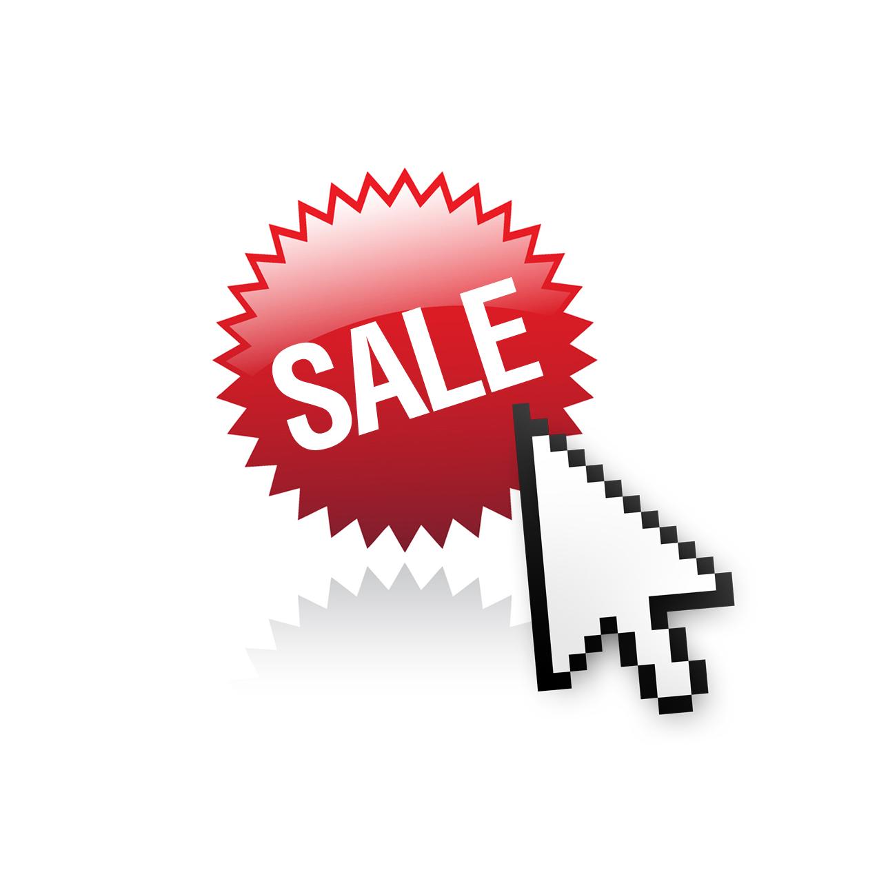 Rynek e-commerce zyska na obniżce interchange