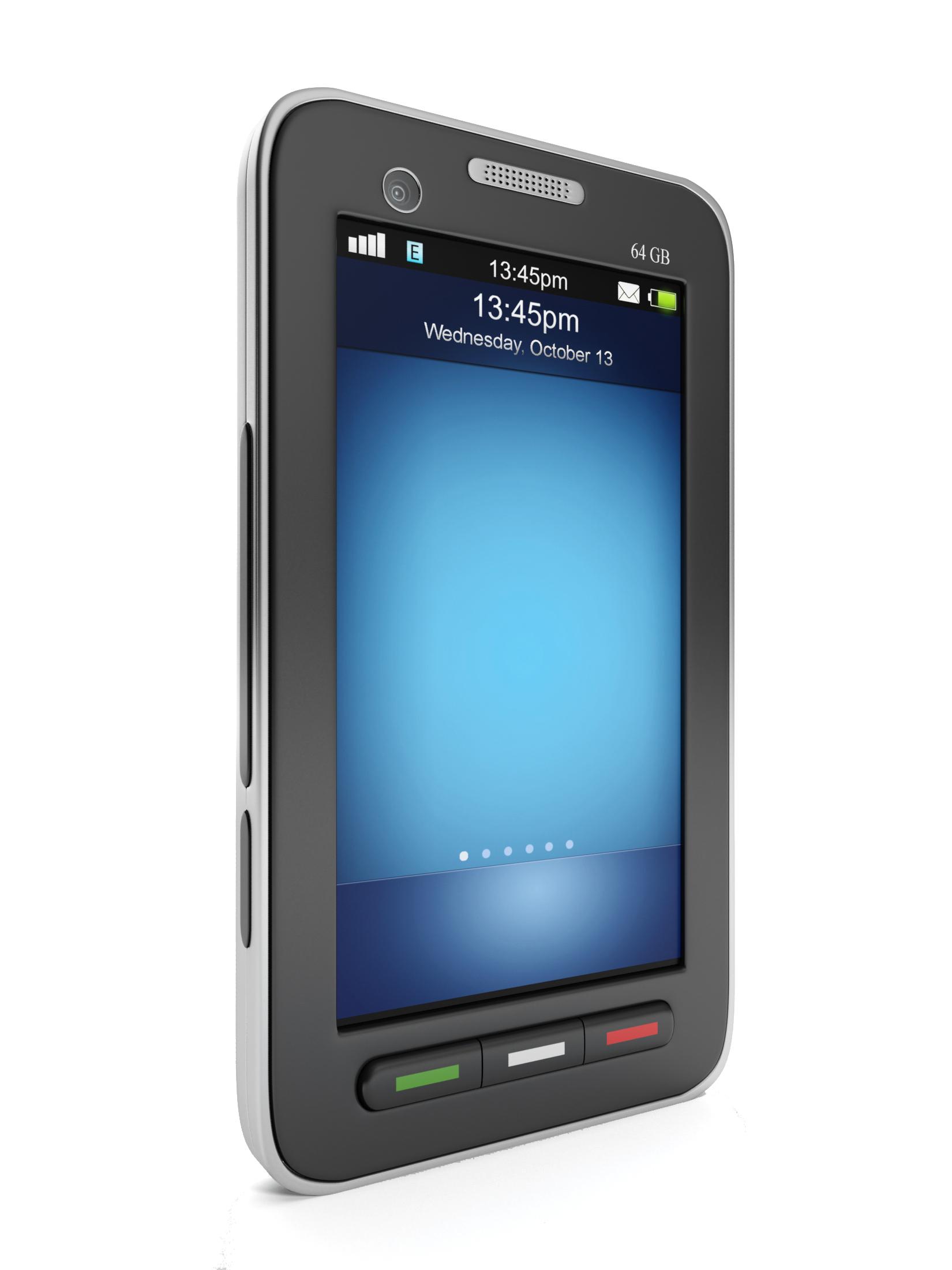 Sprzedaż mobilna jeszcze łatwiejsza