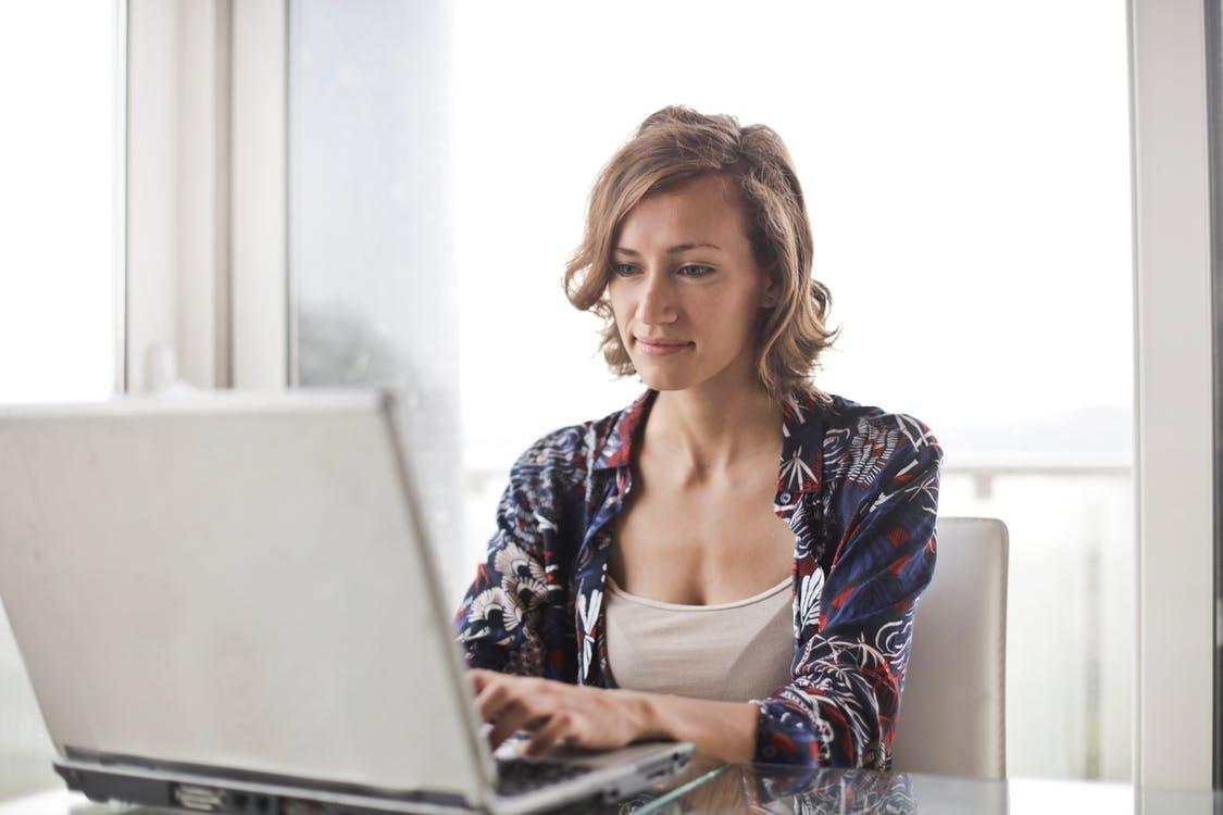 Jak wykorzystać kantor internetowy do zakupów na zagranicznych portalach?